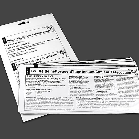Amazon.com: Waffletechnology K2-PCFF5 EZ - Lámina de ...