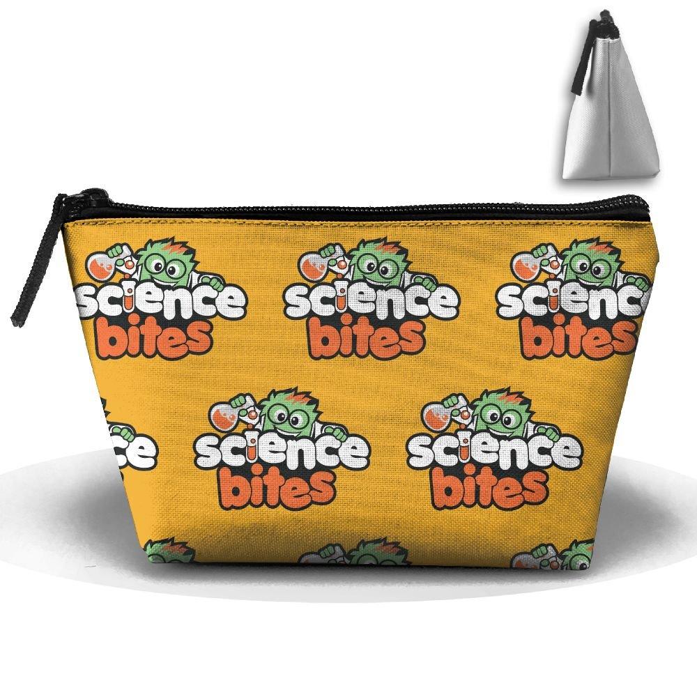 Rikki Knight School Bag Briefcase mbcp-cond44120