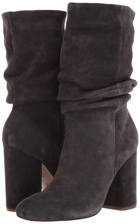 Splendid Womens Phyllis Mid Calf Boot