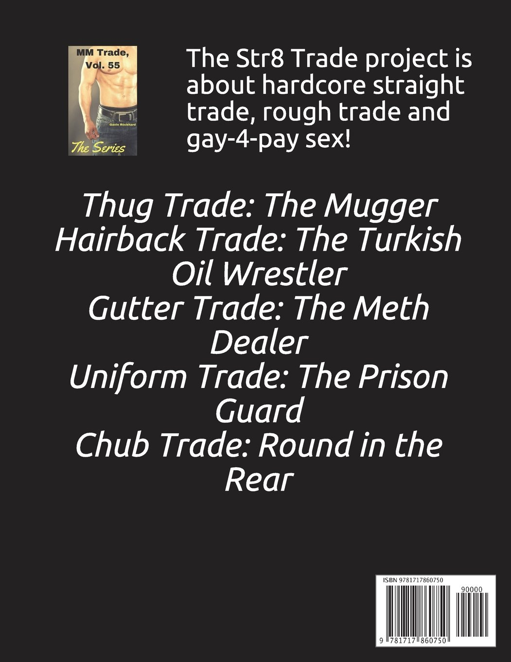 Amazon.in: Buy MM Trade, Vol. 55: The Series Book Online at Low Prices in  India | MM Trade, Vol. 55: The Series Reviews & Ratings