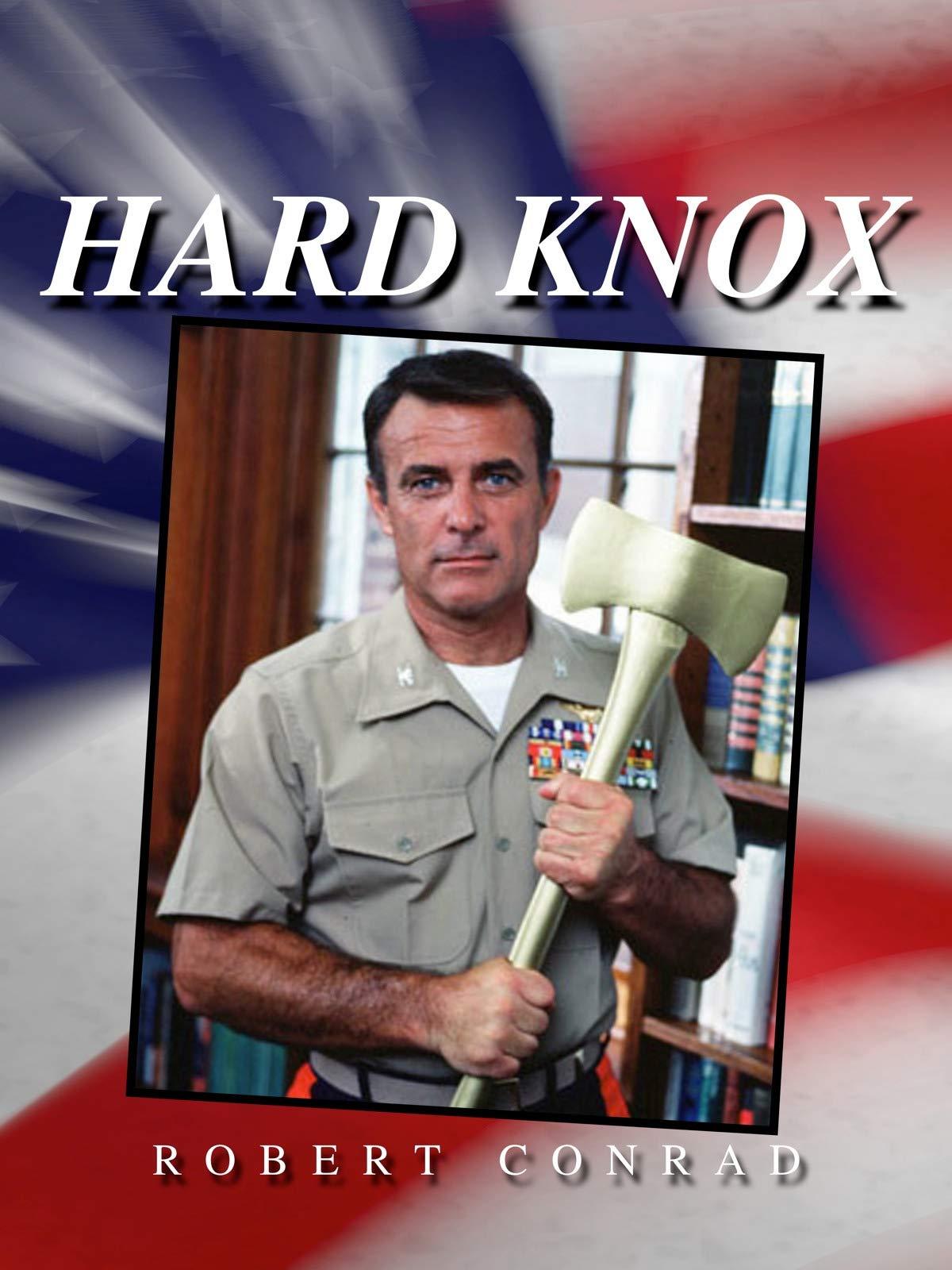 Hard Knox on Amazon Prime Video UK