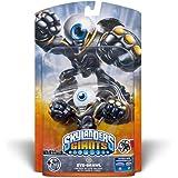 Figurine Skylanders : Giants - Eye Brawl