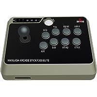 F300 Elite Arcade Stick F300 Elite voor PS4/PS3/Xbox One/Xbox 360/PC/Android/Switch