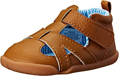 Carter's Every Step boys infant 1st