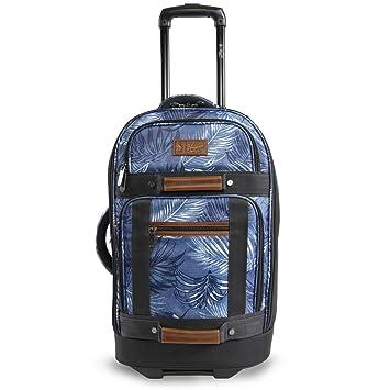 3eeb5e40b Amazon.com   ORIGINAL PENGUIN Luggage 21