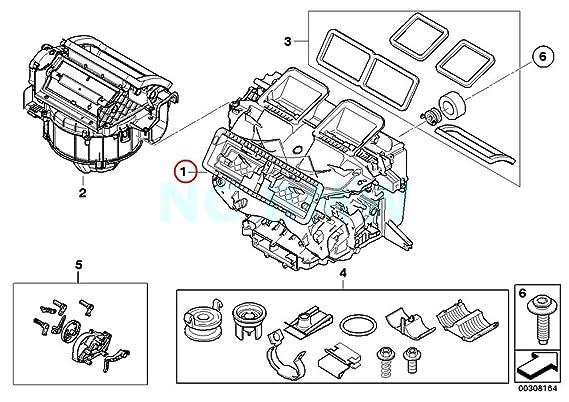3 1 Lgm Engine Diagram - Wiring Diagram G9  Lgm Engine Diagram on 2003 pontiac aztek motor diagram, 3.1 sensor diagram, chevy 3.1 v6 diagram, 3 1 l diagram,