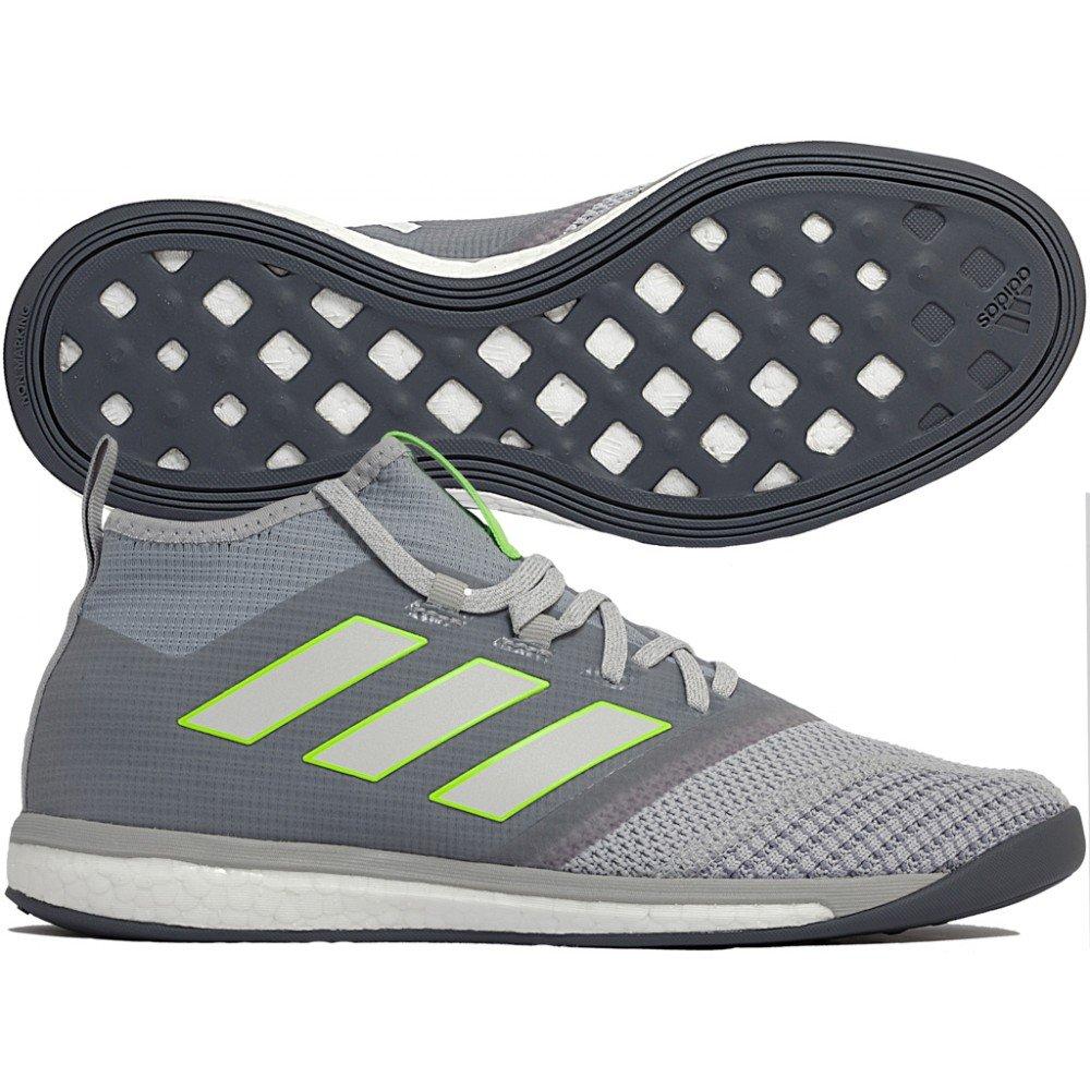 Adidas Herren Ace Tango 17.1 Tr für Fußballtrainingsschuhe, Blau (Blu Onicla ftwbla versol), 44 EU