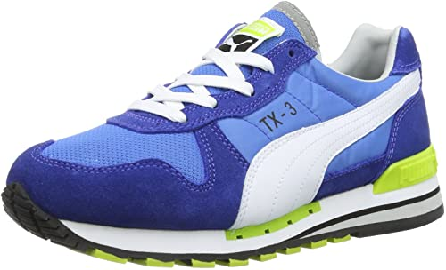 Puma TX 3 Unisex Erwachsene Sneakers