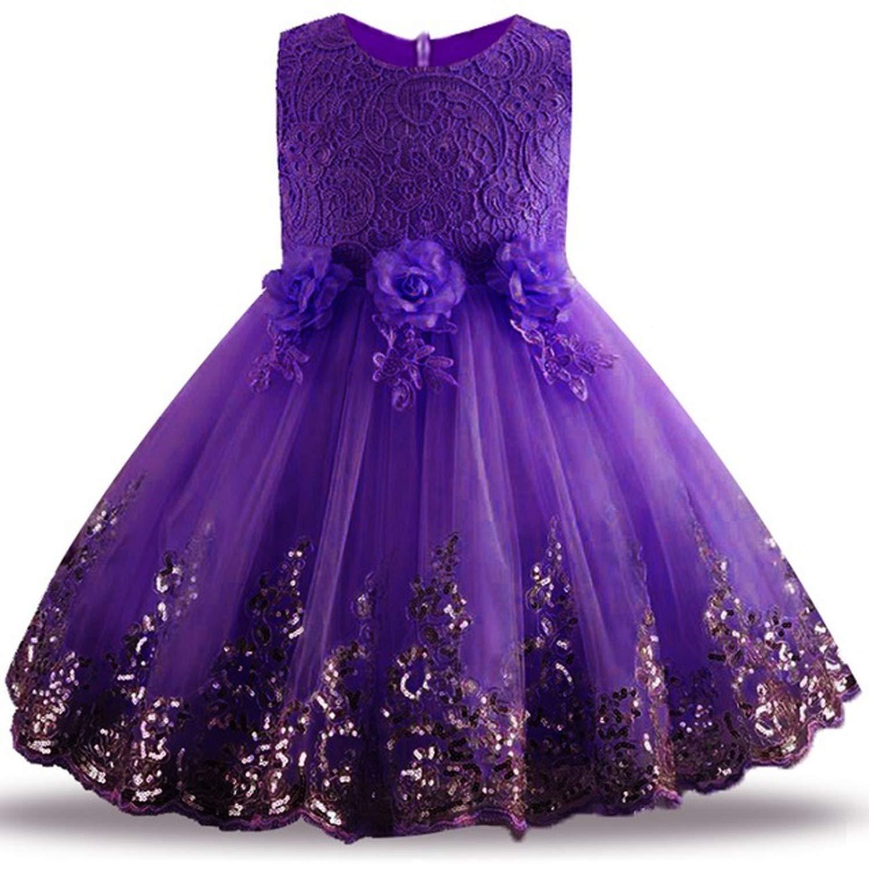 1f87fd6e64af Cute Purple Summer Dresses - raveitsafe