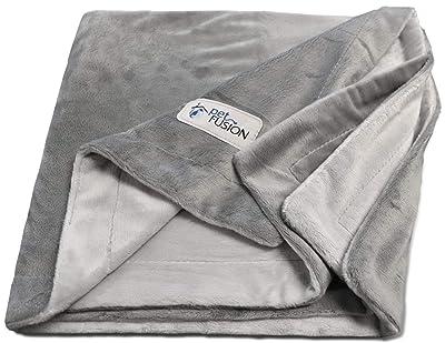 PetFusion Premium Pet Blanket