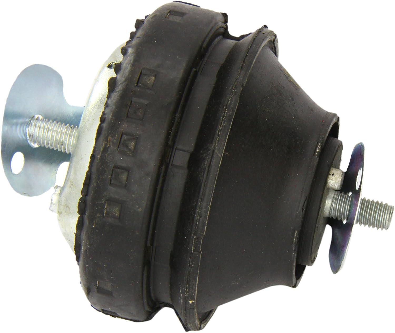 Mapco 36951 Soporte motor