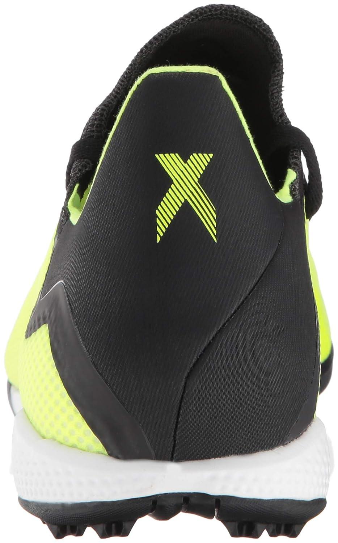 the best attitude e6397 7ab27 Amazon.com   adidas Men s X Tango 18.3 Turf Soccer Shoe   Soccer