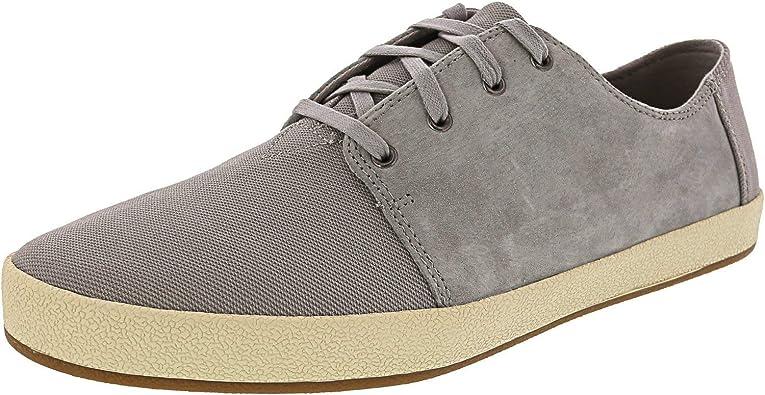 Amazon.com   TOMS Men's Payton Sneaker