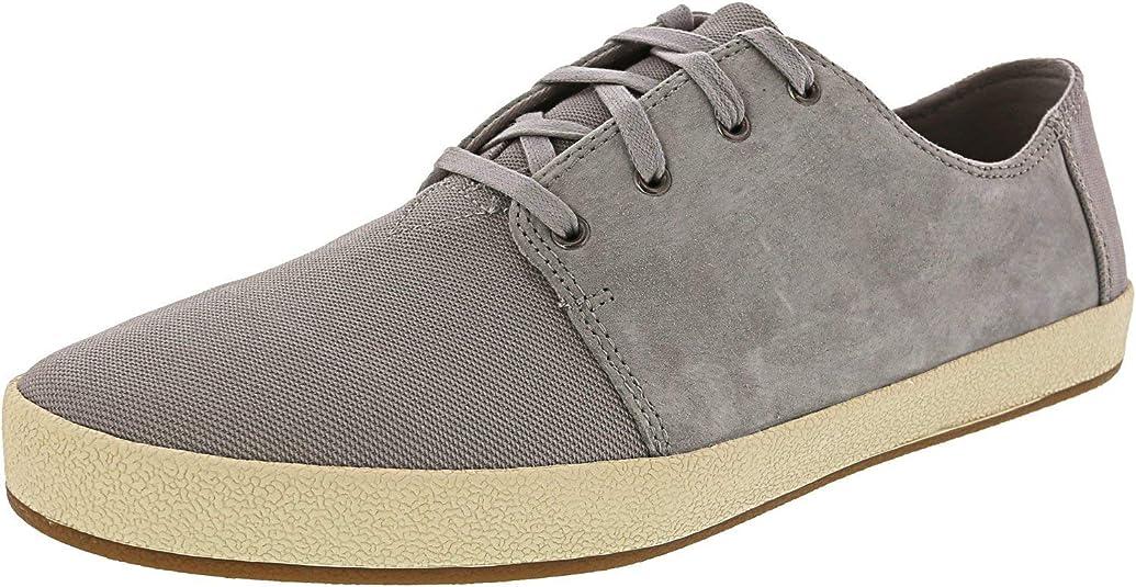 TOMS 10013276 Chaussures de Fitness Homm