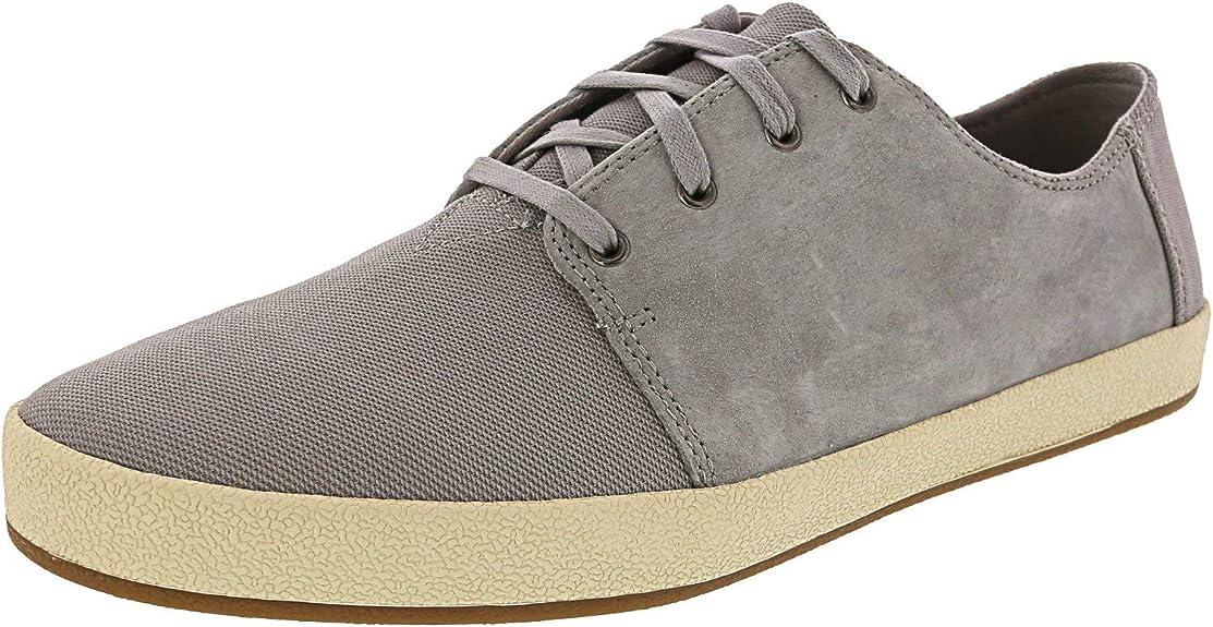 Amazon.com | TOMS Men's Payton Sneaker
