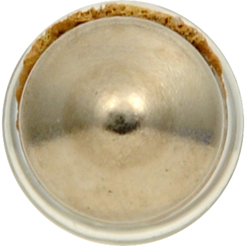 Amazon.com: SYLVANIA 6411 Long Life Miniature Bulb, (Contains 2 Bulbs): Automotive