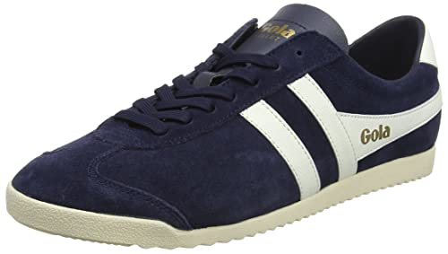 Gola Varsity amazon-shoes blu-marino WBXtQXf0m