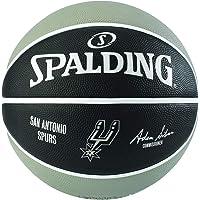 Spalding Nba Takım Basketbol Topu