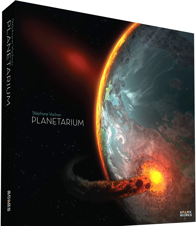 Game Salute planetario: Amazon.es: Juguetes y juegos