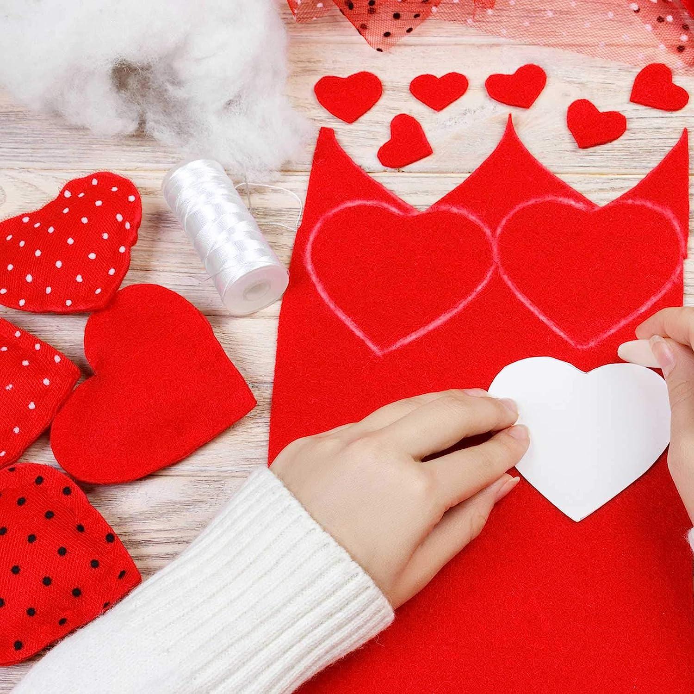 50 m Cinta Adhesiva de Tela Cinta de Dos Lados Cinta Adhesiva de Tela Cinta de Presi/ón Herramienta de Alteraciones y Dobladillos Pegar o Planchar 1//2 Pulgadas x 164 Pies sin Coser