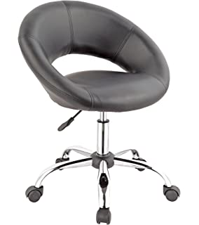 amazon com dental chair and delivery unit office products