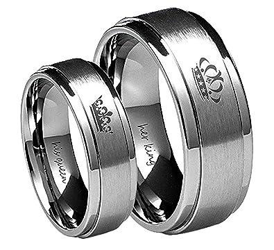 The 8 best walmart rings under 100