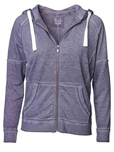 DAILY'S by DNB - Chaqueta - para mujer
