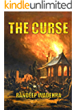 The Curse: A Dystopian Thriller