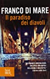 Il paradiso dei diavoli