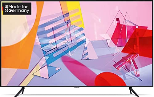 Samsung-QLED-4K-Q60T-85-Zoll-Fernseher