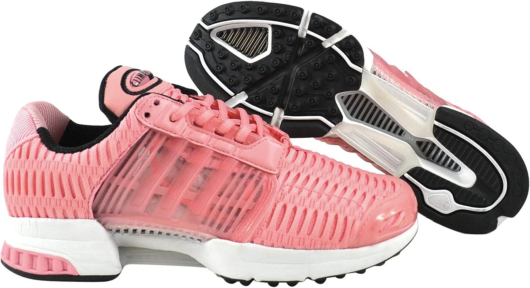 adidas zapatillas rosa hombre
