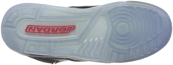 34e4a2f4e06 Amazon.com | Jordan Courtside 23 (GS) Boy's Sneaker AR1002-023 | Basketball