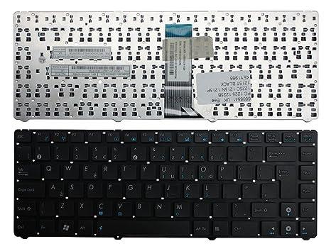 Asus 1215N Eee PC Windows
