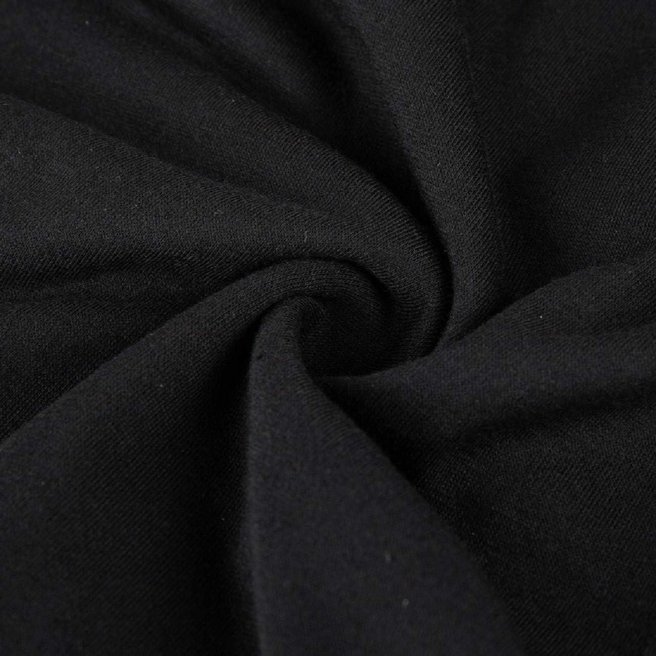 Adreamess Women Blouse Winter Long Sleeve Plaid Patchwork ...