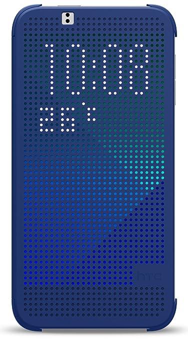 144 opinioni per HTC-Custodia a pois per HTC Desire 510