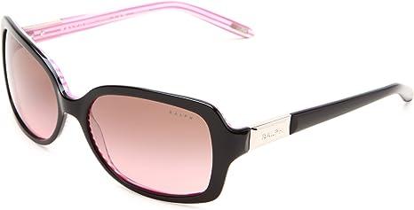 TALLA 58 mm. Ralph Lauren Gafas de sol para Mujer