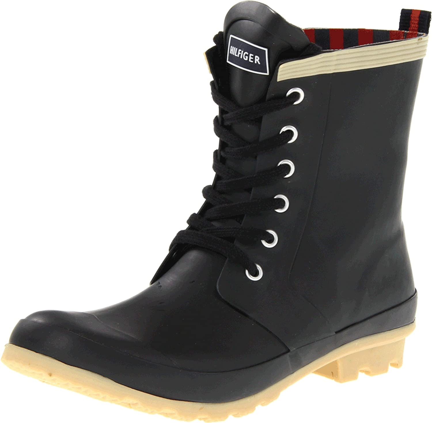 Tommy Hilfiger Women's Renegade Rainboot