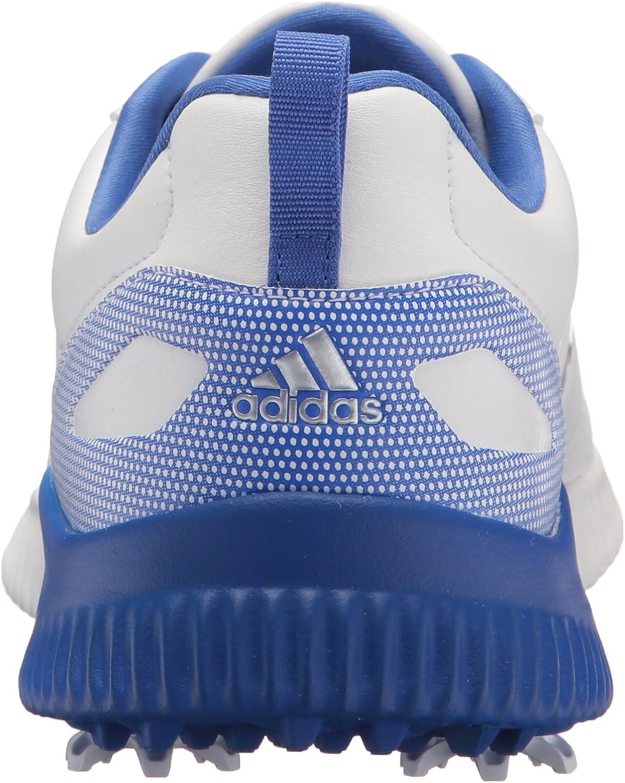 adidas Femmes Chaussures Athlétiques Ftwr White Ftwr White Hi Res Blue