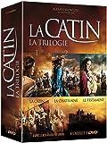 La Catin - La Trilogie