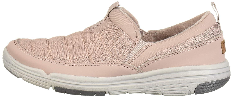 Ryka Womens Adel Walking Shoe