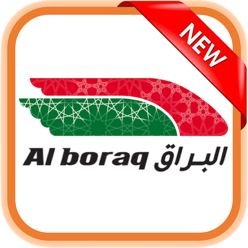(✅ ONCF: TGV Morocco (schedules, prices, online booking...) ✅)