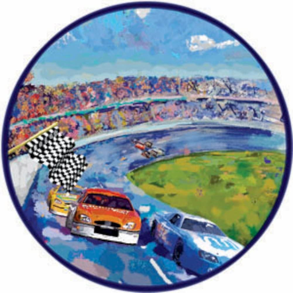 Adco 69102 Size B Race Day Tire Cover