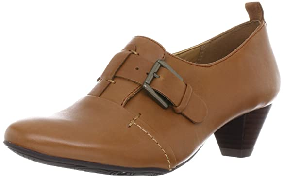 1e0b0c45b Ladies Clarks Shoes Hooray Laugh (7