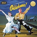 Oklahoma! (Original Cast Album 75th Anniversary)