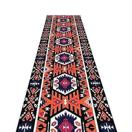 Amazon Com Design Runway Carpet Corridor Non Slip Back Door