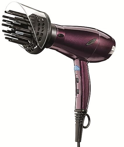 Conair 276R secador - Secador de pelo (1.13398 kg)