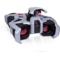 Spy Gear - Juguete de Detective (Spinmaster Toys