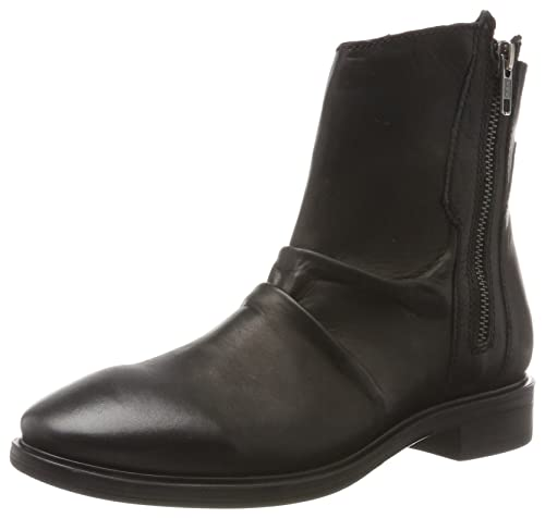 Womens Gravity Biker Boots Inuovo Excellent Cheap Price 1teEjEe3j