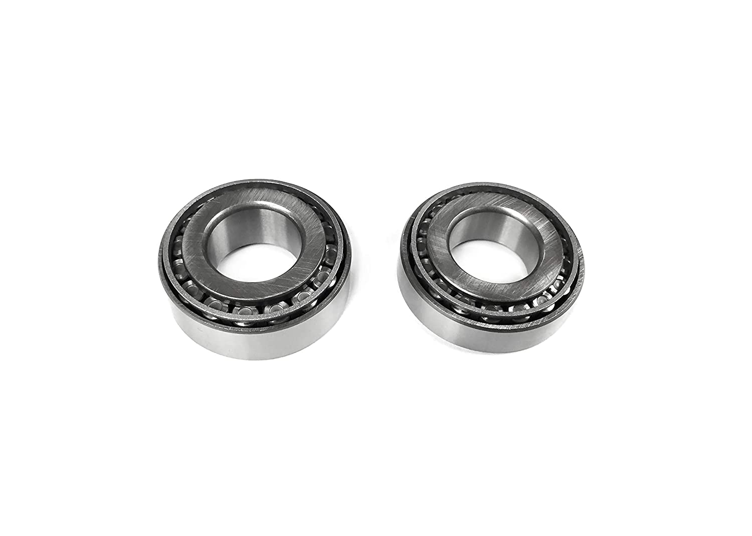 ATVPC Front Differential Bearing & Seal Kit for Arctic Cat 250 300 ...