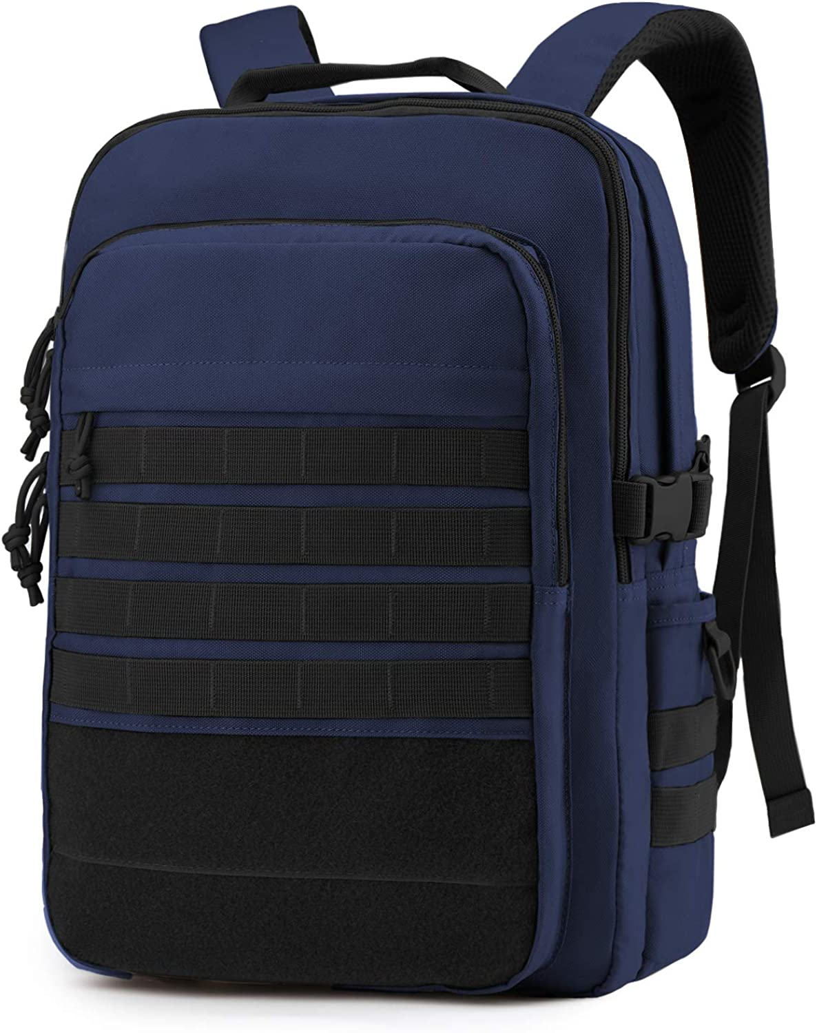 Wind Took Laptop Backpack for Women and Men Travel School College Daypack